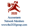 2020 Accountants Network Members